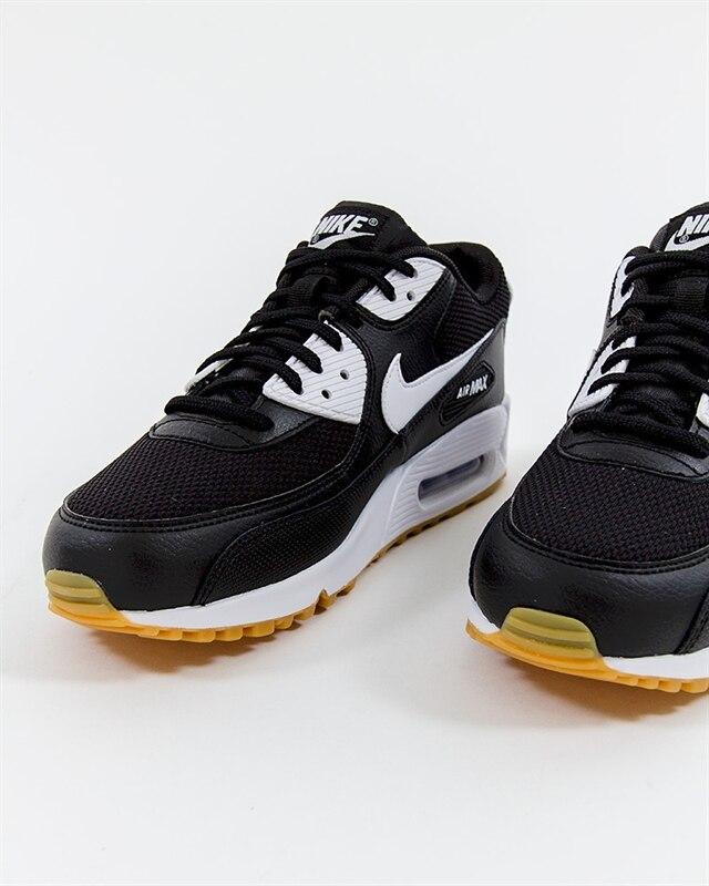 meet 296ab 223d6 Nike Air Max 90 (325213-055). 1