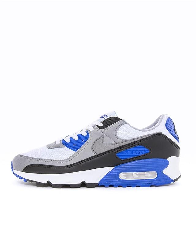 Nike Air Max 90 Herr |Sneakers| Skor Footish.se