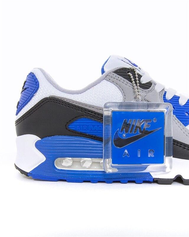 Nike Air Max 90   CD0881 102   Vit   Sneakers   Skor   Footish