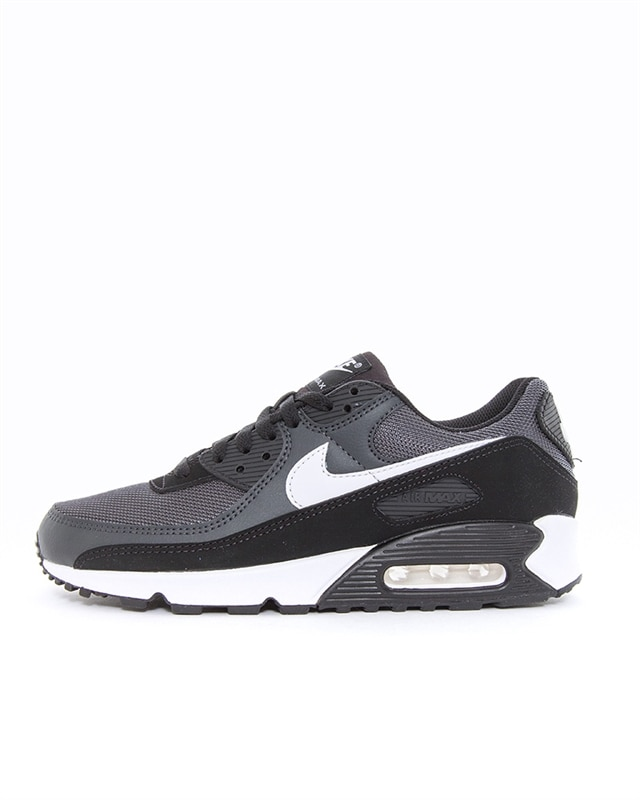Nike Air Max 90 | CN8490 002 | Gray | Sneakers | Skor | Footish