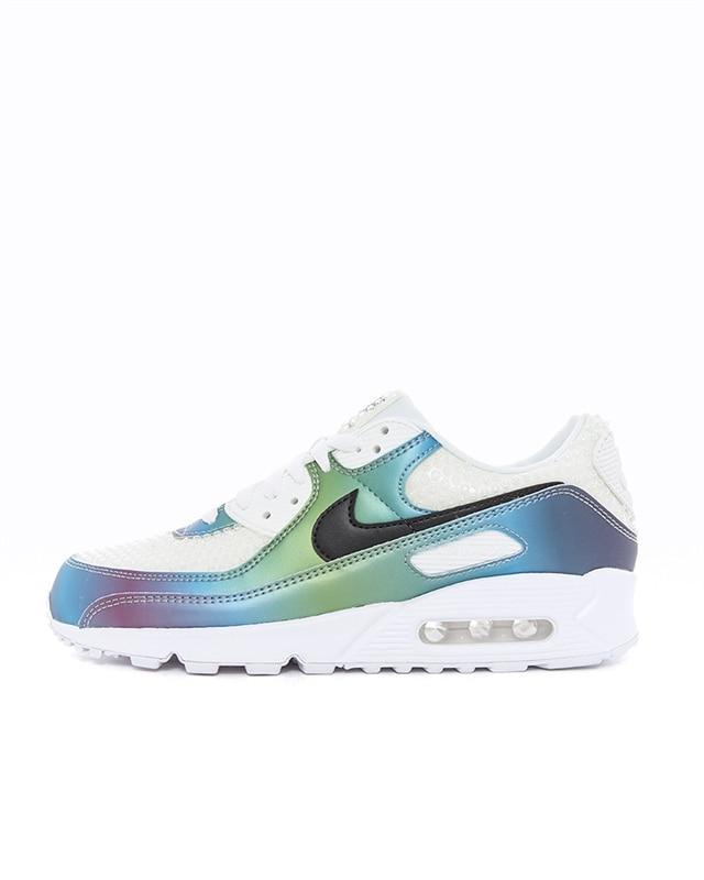 Nike Air Max 90 | CT5066 100 | Vit | Sneakers | Skor | Footish