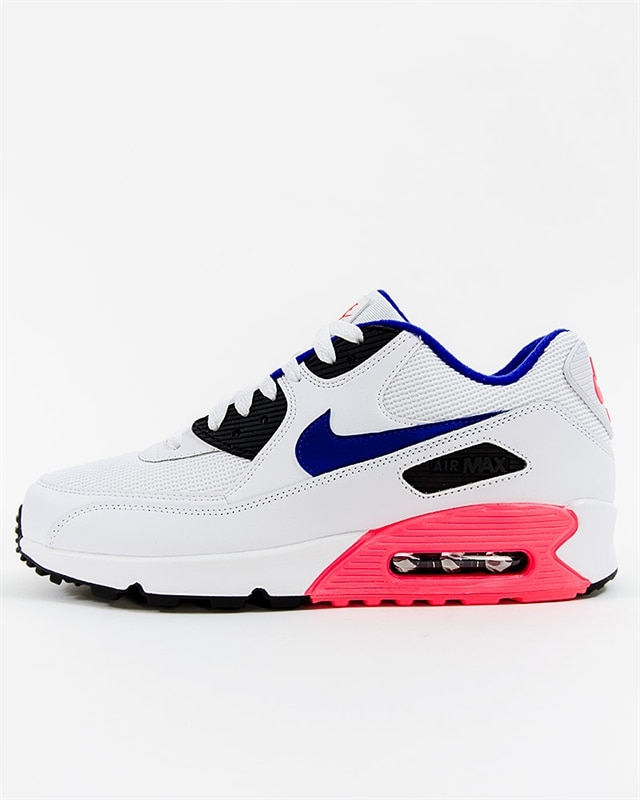 air max 90 essential herr