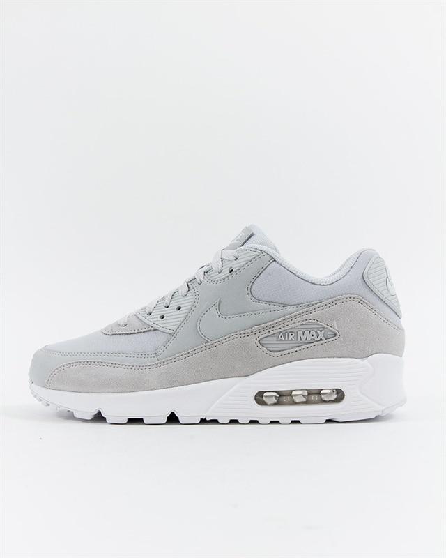 sneakers for cheap b678a d6a82 ... new zealand nike air max 90 essential aj1285 002 30554 9497a