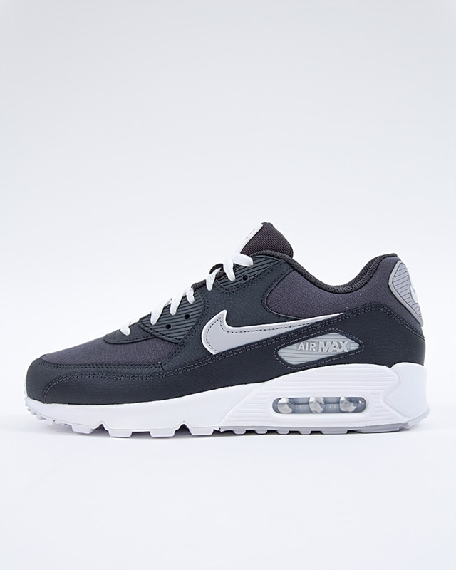 best sneakers 60e99 34ad0 nike air max 90 essential