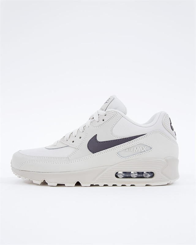 best sneakers 969a6 f3b5f ... real nike air max 90 essential aj1285 014 9ae78 a18dd