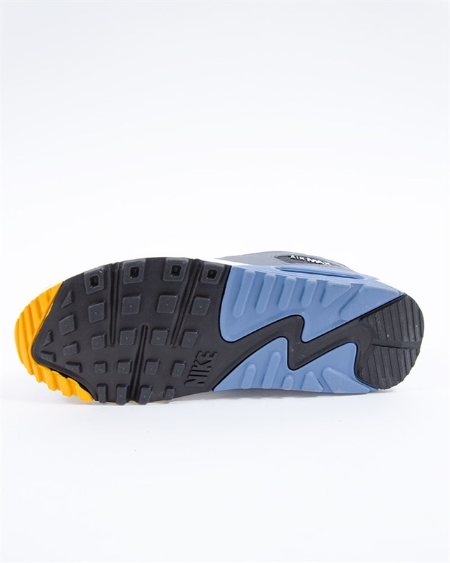 online store 1be3c 417c5 Nike Air Max 90 Essential (AJ1285-016). 1