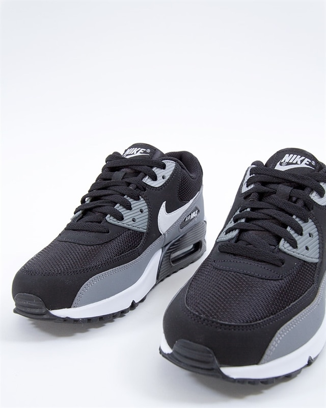 Nike Wmns Air Max 90 Essential in 191 62 Sollentuna für SEK