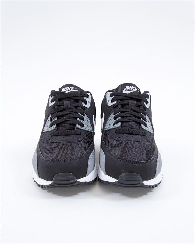 cheap for discount 9c9f2 eb042 Nike Air Max 90 Essential (AJ1285-018). 1