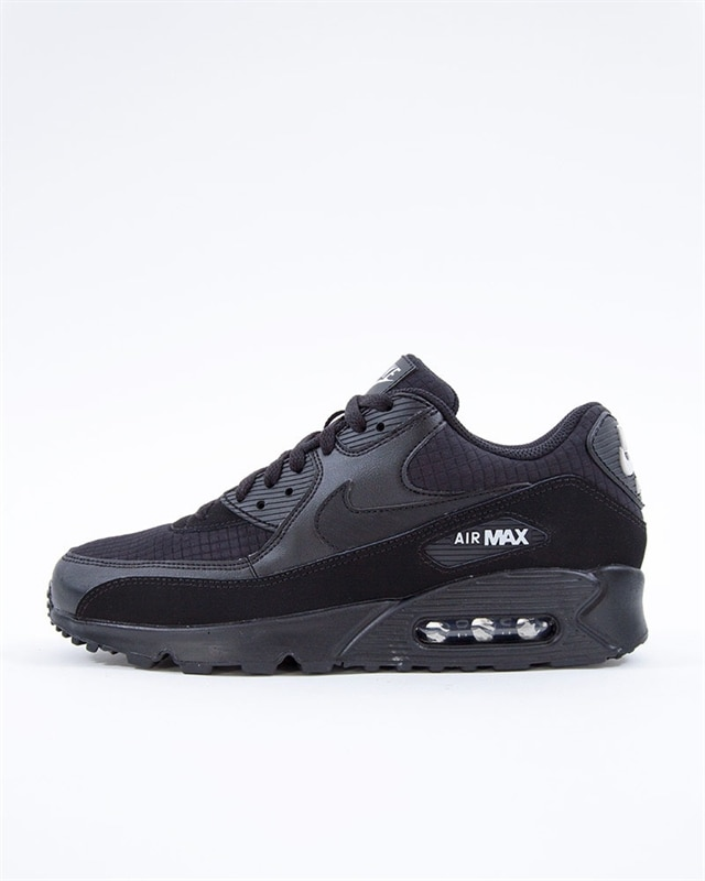 low priced 9f906 8e6f9 Nike Air Max 90 Essential (AJ1285-019)