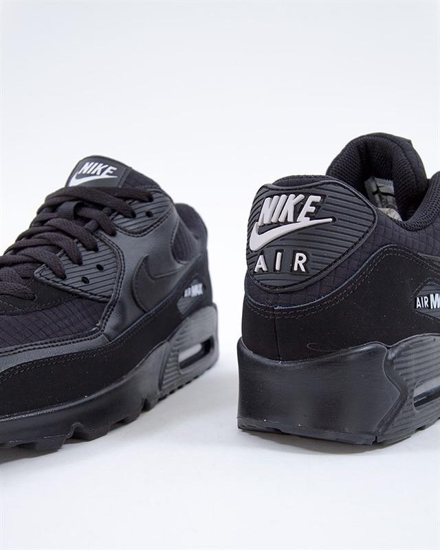 sale retailer 64c33 cff4c Nike Air Max 90 Essential (AJ1285-019). 1