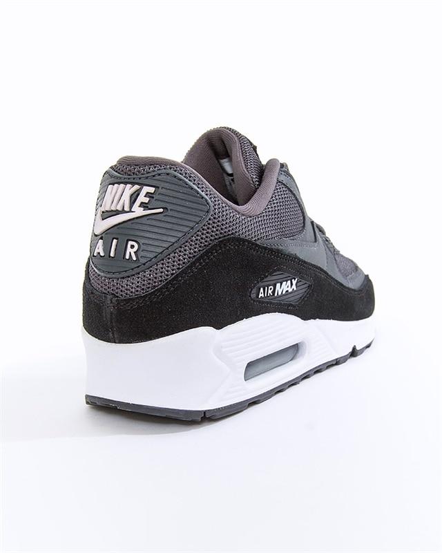buy popular 28932 688cf Nike Air Max 90 Essential (AJ1285-021). 1