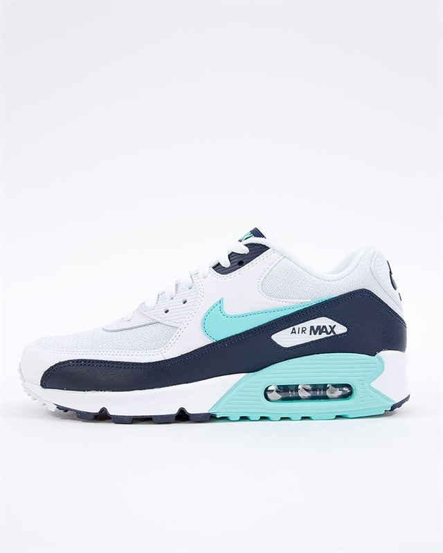 official photos be5f9 84b07 ... buy nike air max 90 essential aj1285 102 20846 c3c8d