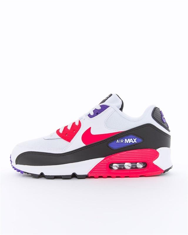 reputable site 43897 ec545 Nike Air Max 90 Essential