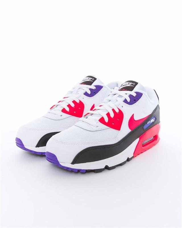 Nike Air Max 90 Psychic Purple | AJ1285 106