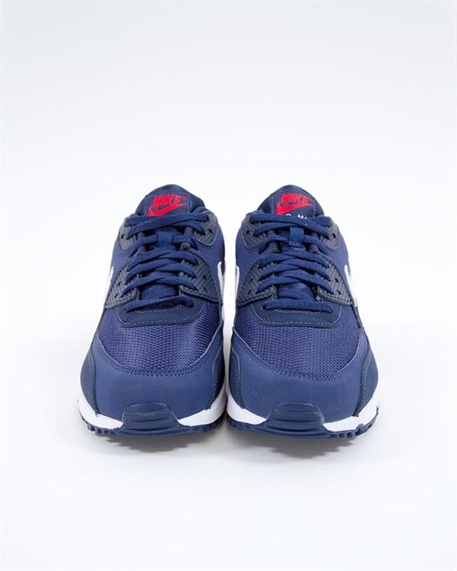 separation shoes d071b 4a76e Nike Air Max 90 Essential (AJ1285-403). 1