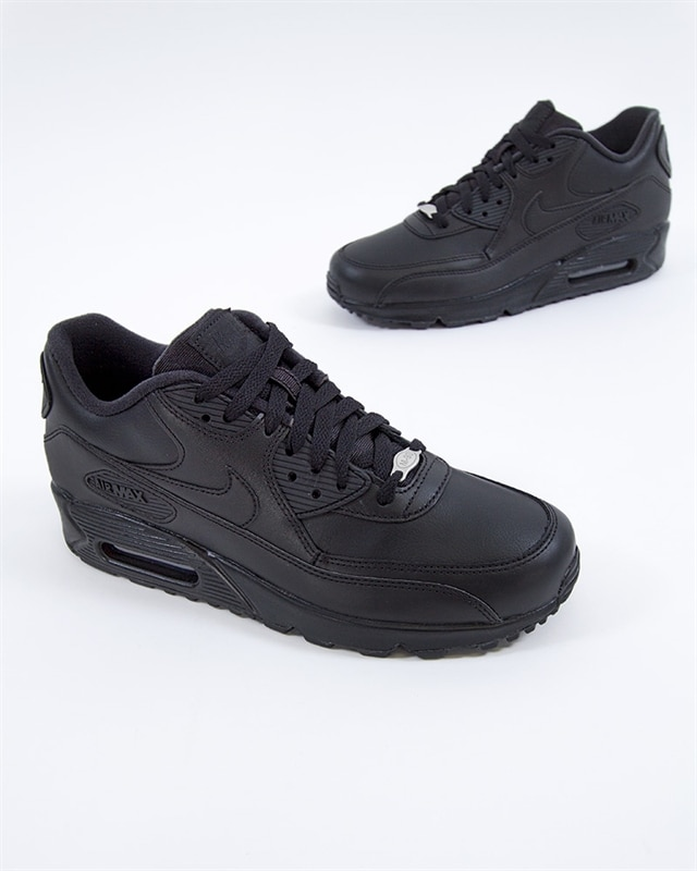 cheap for discount 20977 ef37c Nike Air Max 90 Leather (302519-001). 1
