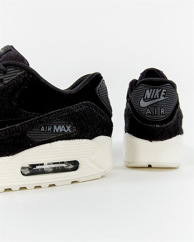 low priced e740b c7dfa Nike Air Max 90 LX (898512-006). 1