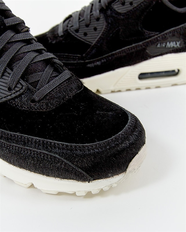 low priced 78afd 33d28 Nike Air Max 90 LX (898512-006). 1