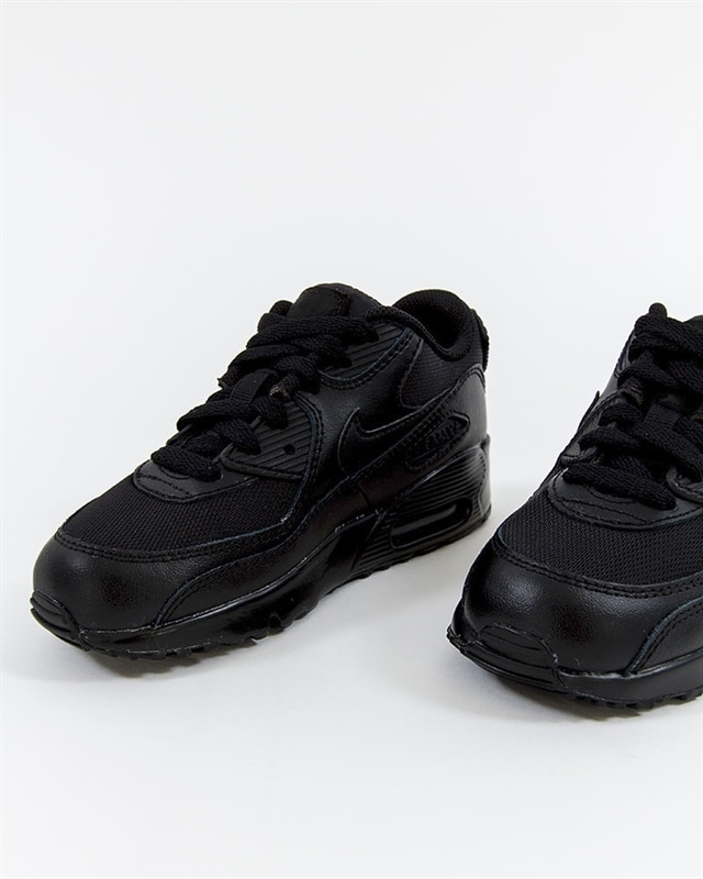 the latest 65aa0 d4204 Nike Air Max 90 Mesh (PS) Pre-School (833420-001). 1