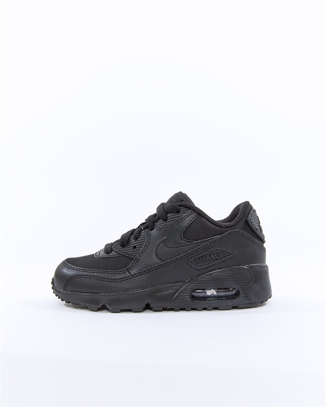 Nike air max 90 Good condition am 90 pfg from the