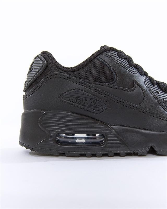 Nike AIR MAX 90 MESH (PS)   833420 027   Sneakerjagers