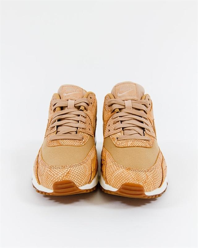 size 40 c10eb a906c Nike Air Max 90 Premium Leather (AH8046-200). 1