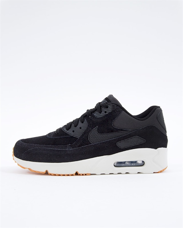 low priced fc2a7 755eb Nike Air Max 90 Ultra 2.0 Leather