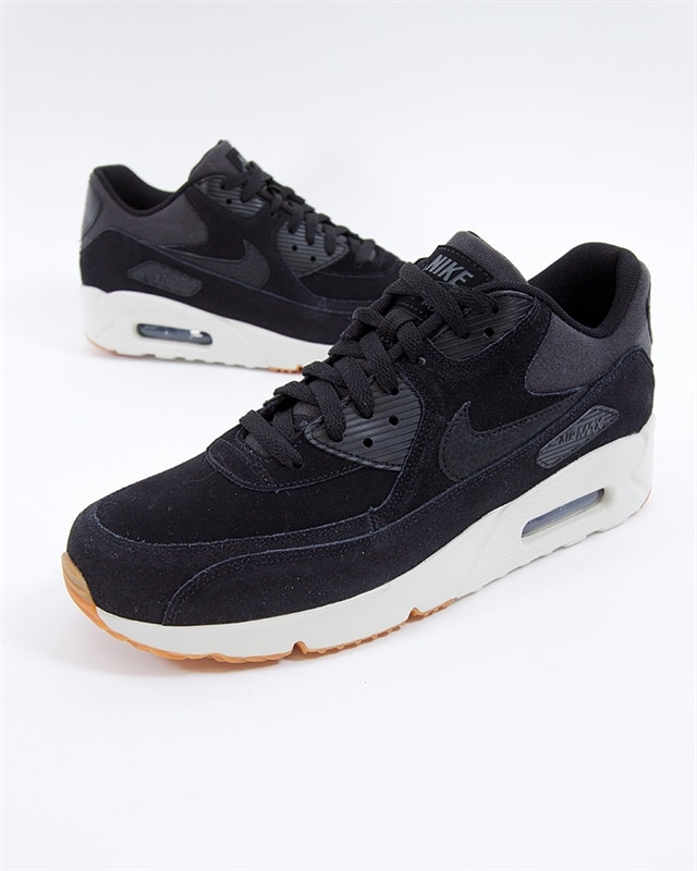 promo code 744b2 f56f1 Nike Air Max 90 Ultra 2.0 Leather (924447-003). 1