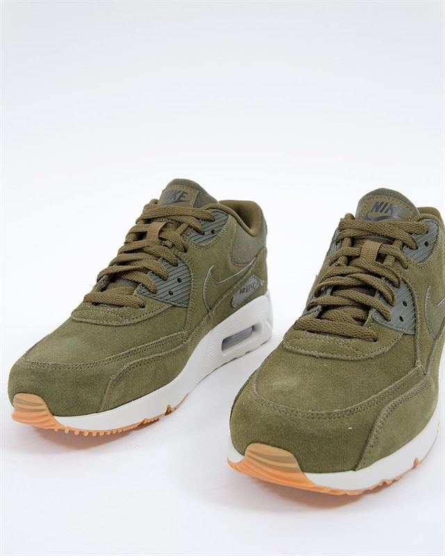 big sale 6d9f0 a5eed Nike Air Max 90 Ultra 2.0 Leather (924447-301). 1  2  3