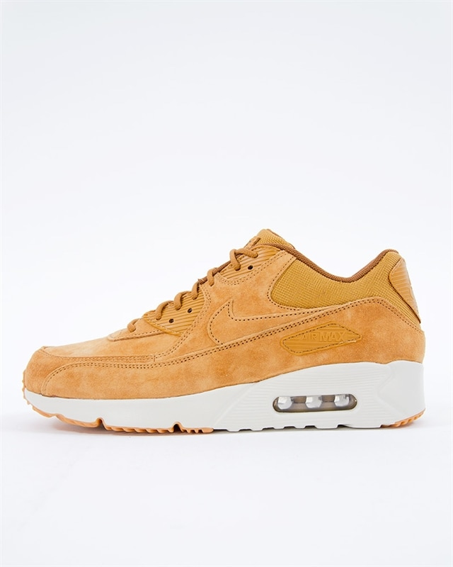 low priced 04ea6 aa474 Nike Air Max 90 Ultra 2.0 Leather