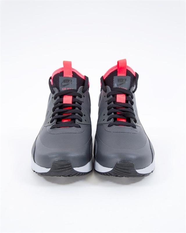 cheaper ac9ec 484c3 Nike Air Max 90 Ultra Mid Winter (924458-003). 1