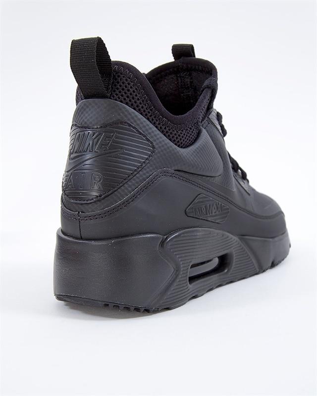 109866fd93d9 Nike Air Max 90 Ultra Mid Winter (924458-004). 1