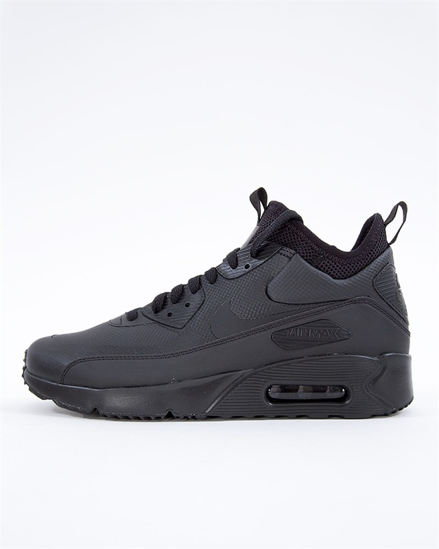 reputable site ad7e8 2de5e Nike Air Max 90 Ultra Mid Winter