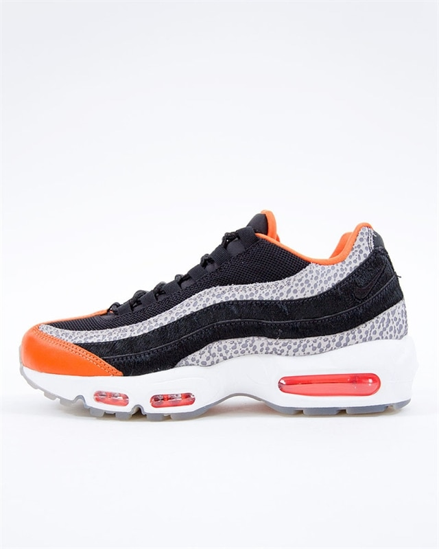 Nike Air Max 95 | Sneakers | Skor Footish.se