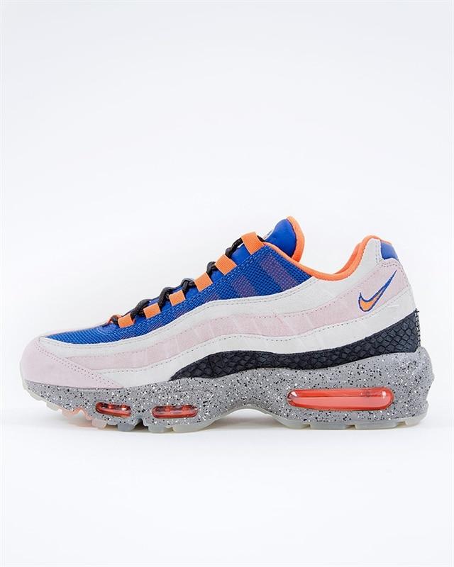 sports shoes b2166 dcbc5 AV7014600 AV7014002 AV7014001