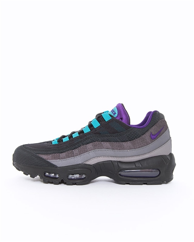 coupe classique 01ebe d3b53 Nike Air Max 95 LV8