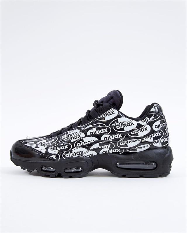designer fashion 16d16 a532b Nike Air Max 95 Premium (538416-017)