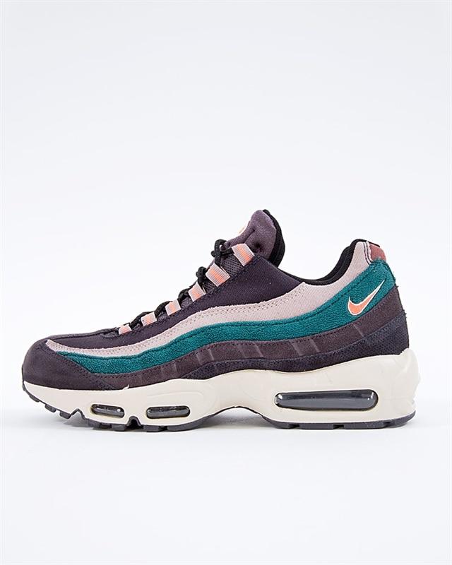 online retailer 9d5b4 b2d60 Nike Air Max 95 Premium (538416-018)