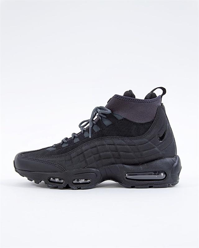 huge selection of d0171 31853 Nike Air Max 95 Sneakerboot (806809-001)