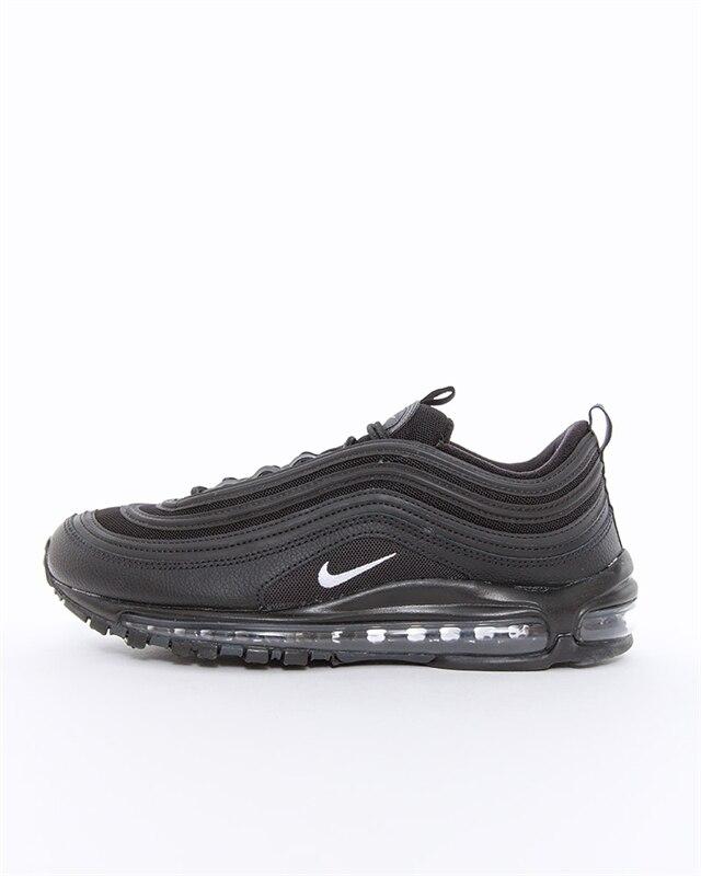 Nike Air Max 97 | 921826 015 | Svart | Sneakers | Skor | Footish