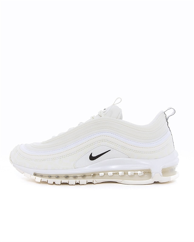 Nike Air Max 97 | AR4259 100 | Vit | Sneakers | Skor | Footish
