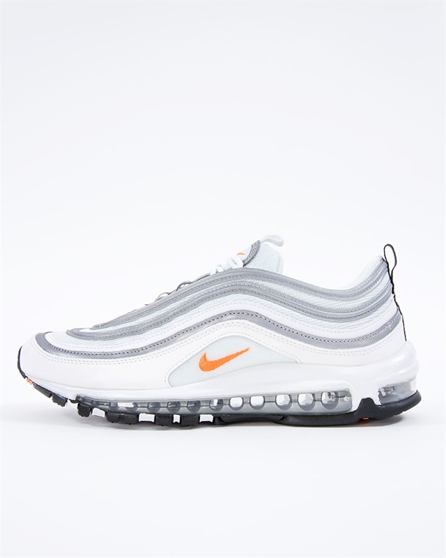 huge discount 062b5 b7b28 Nike Air Max 97 (BQ4567-100)