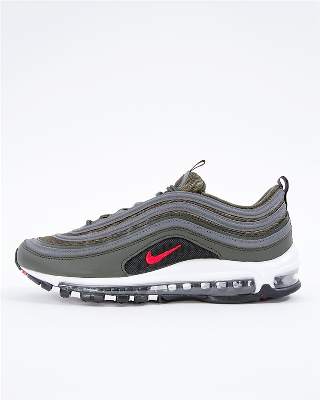 sports shoes d24c9 78241 Nike Air Max 97 (BQ4567-300)