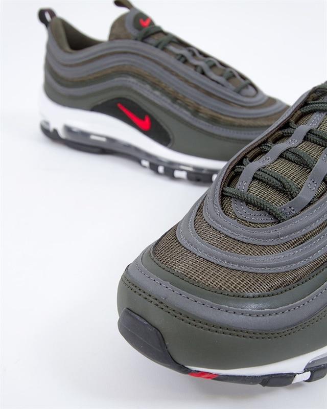 Nike Air Max 97 (BQ4567-300). 1 597db7030