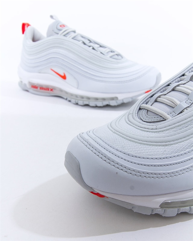 Nike Air Max 97 Celebrates America with a USA Themed