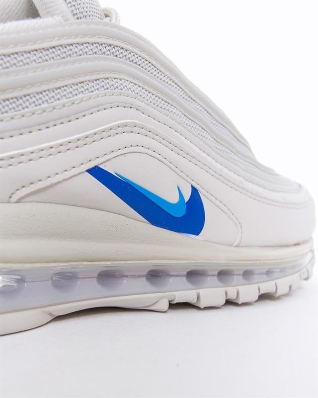 Nike Air Max 97 Script Swoosh Pack The Facebook