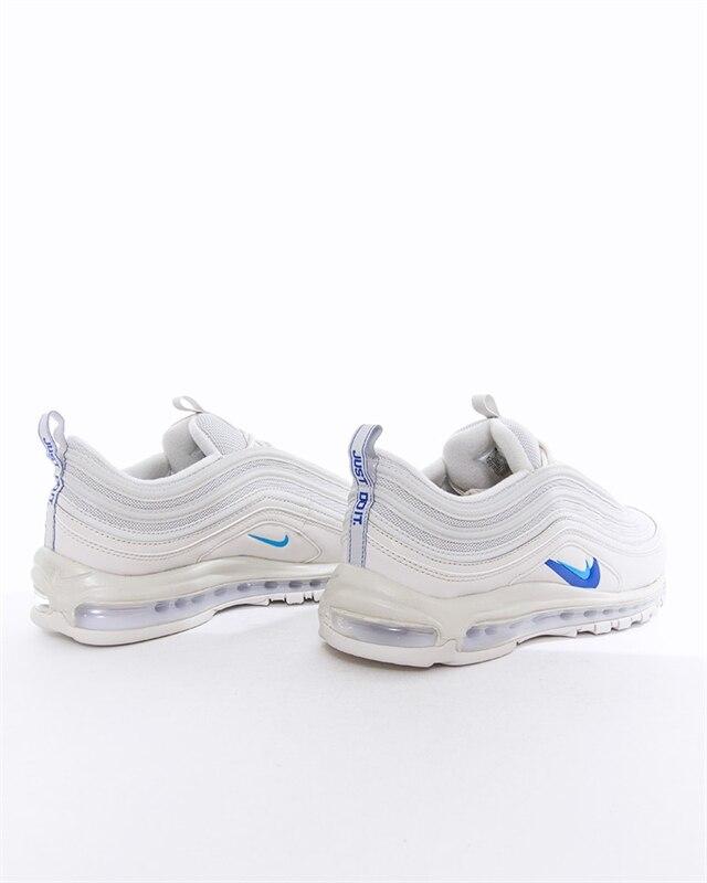 Nike Air Max 97 JDI   CT2205 001   Gray   Sneakers   Skor   Footish