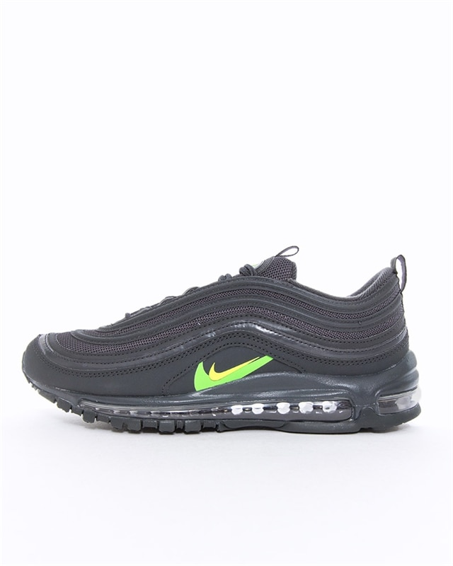 Nike Air Max 97 | EU 41 – 47.5 | 179€ | check link in bio