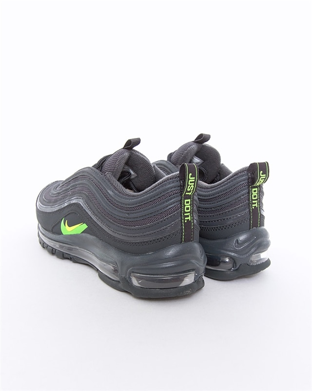 Nike Air Max 97 | CT2205 002 | Svart | Sneakers | Skor | Footish