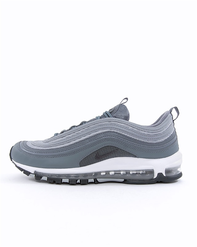 low priced 82bef 2d959 Nike Air Max 97 Essential (BV1986-001)